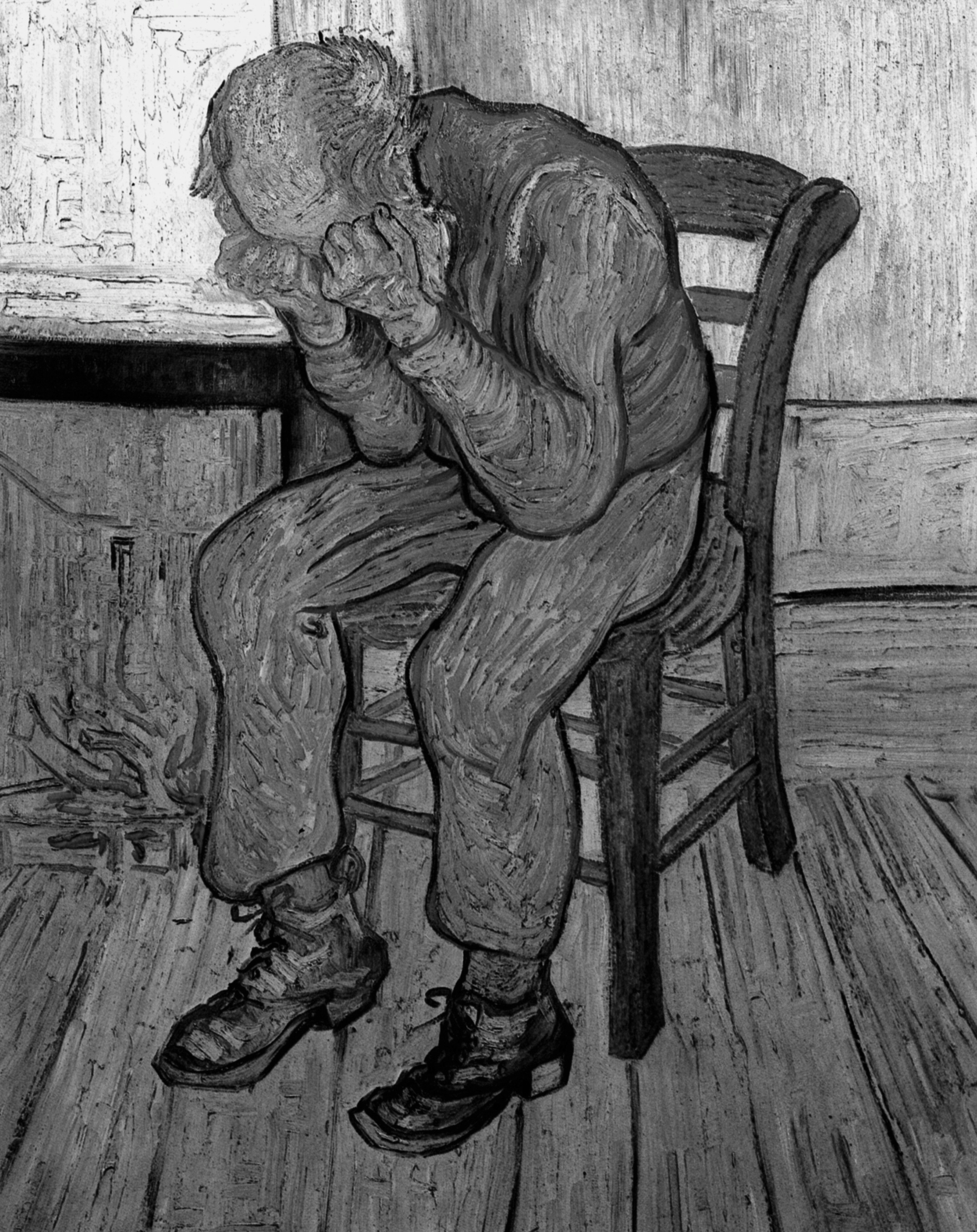 old-man-in-sorrow-on-the-threshold-of-eternity-1890 2